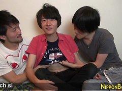 азиатских гей орал к гомосексуалистам гомосексуалисты гомосексуалистам групповой секс гей hd геев к гомосексуалистам