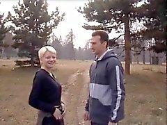 blowjobs hardcore milfs nudité en public