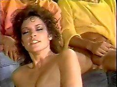бисексуалов хардкор марочный