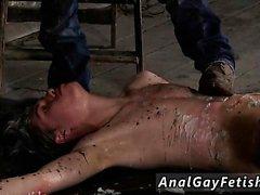 садо к гомосексуалистам фетиш гей gays гомосексуалистам геи к гомосексуалистам