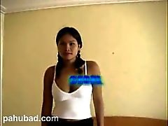pinay-sex-scandal filipina-scandal pinay-sex-video pinay-sexy pinay-pretty