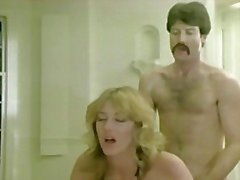vintage group sex double penetration