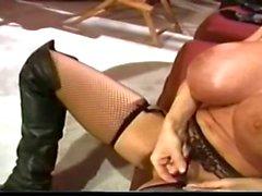 big boobs blowjobs cumshots pornstars