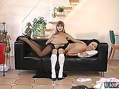 big boobs european hd old young spanking