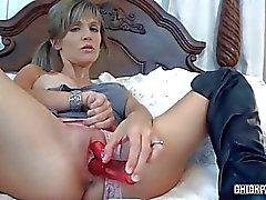 amateur clítoris jilling off masturbación de porno de la masturbación vídeos de