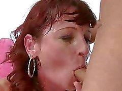 mummi mummon vittu mummo porno video mummon seksileffoja karvainen
