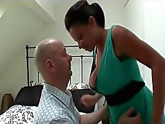 amateur big boobs blowjobs milfs