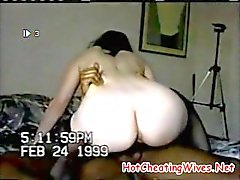 wifelovers cuckold swinglifestyle fuck-my-wife