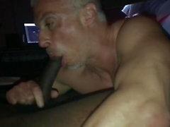 gay barbacka stor kuk pappa
