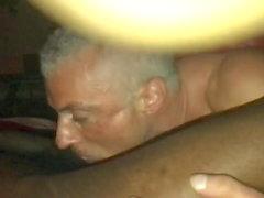gay bareback big cock daddy
