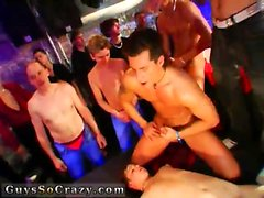 любительское гей gays гей групповой секс к гомосексуалистам