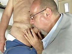 daddy gay mature older4me
