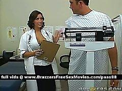 amateur niedlich fetisch verdammt hardcore