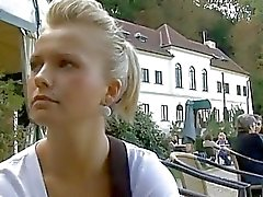 blowjob action blowjobs cock sucking czech