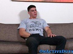 gays gay hd gays gay masturbation gay men gay muscle gay