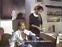 anal hardcore porno