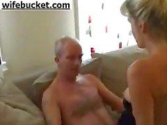 pompino azione cazzo succhiare becco cuckold porno