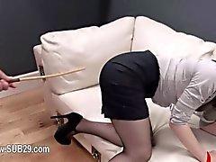 anal bdsm fetish hardcore