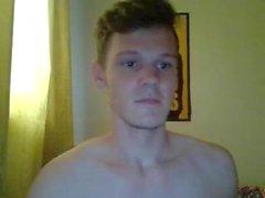 gay gay porn twinks bareback big cocks