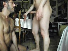 amateur gay blowjob gay daddies gay gays gay