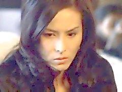 aziatisch bdsm japanse softcore