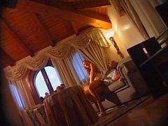 âne -fuck ass de balle dechire italienne pornographie italienne maturité