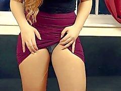 kacie james ilginçlik fetiş pissing amatör