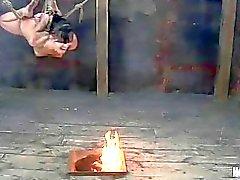 bdsm bdsm extremo pornográficos vídeos bdsm