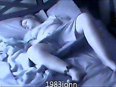 bbw piilotettu kamerat itsetyydytys