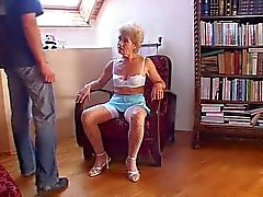 double penetration grannies sex toys