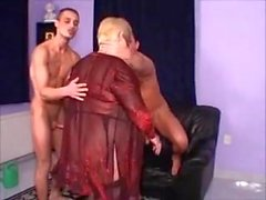 old young double penetration grannies pissing