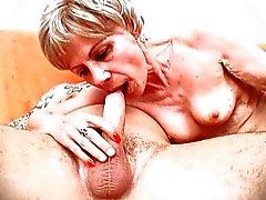 casal sexo vaginal sexo oral maduro