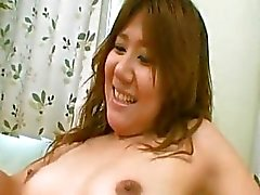 asian japanese blowjob cock sucking