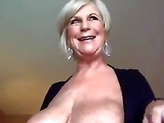 blowjobs mamies