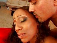 çift oral seks ters ilişki esmer