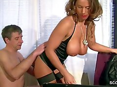 big boobs german hardcore milfs old young