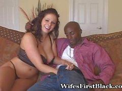 gianna michaels wifesfirstblack big-boobs