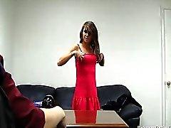 pari emättimen seksiä itsetyydytys suuseksiä anaaliseksiä