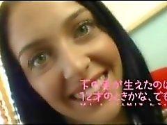 stephanie cane teens young
