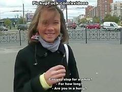 girls outdoor amateur public