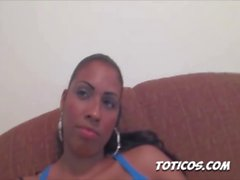 amateur black and ebony funny