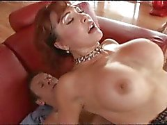 gangbang vaginal sex oral sex