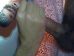 suck oral gay gostosa