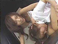 japonya japon lezbiyen lezbiyenler