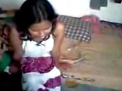 amateur blowjobs indian