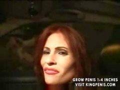 prostitute redhead slut big tits