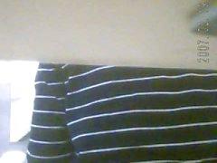 amateur versteckten cams voyeur