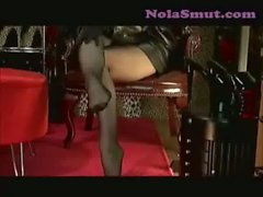 cam porn stockings amateur