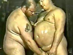 björnar daddies fat gays homofile