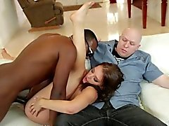 kayla west milf interracial cuckold